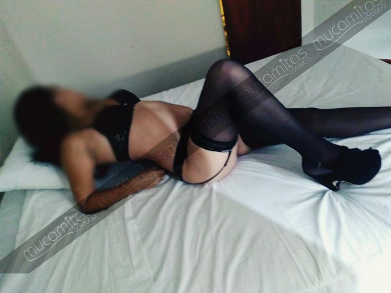 prostitutas maduritas prostitutas en córdoba