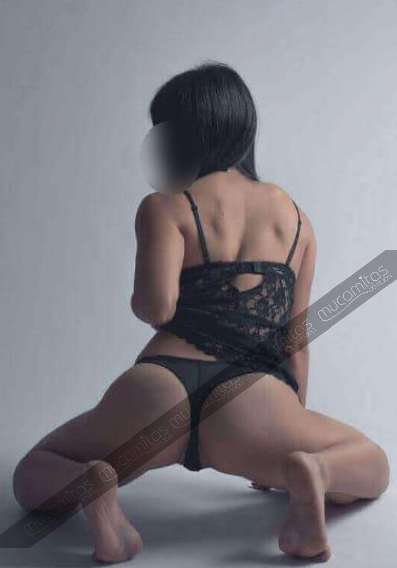 videos xx en español escort acompañantes cordoba